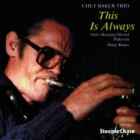 Purchase Chet Baker Trio - This Is Always