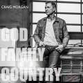 Buy Craig Morgan - God, Family, Country Mp3 Download