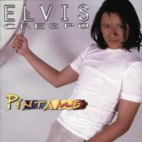 Purchase Elvis Crespo - Pintame