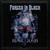 Purchase Forged In Black - Fear Reflecting Fear (EP)