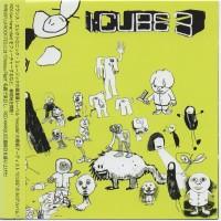 Purchase I:cube - 3