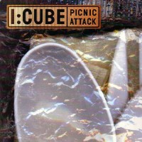 Purchase I:cube - Picnic Attack