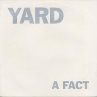 Purchase Ike Yard - Ike Yard