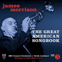 Purchase James Morrison - The Great American Songbook