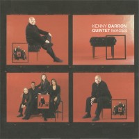 Purchase Kenny Barron - Images