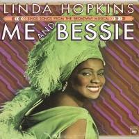 Purchase Linda Hopkins - Me And Bessie (Vinyl)