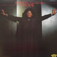 Purchase Loleatta Holloway - Queen Of The Night (Reissued 2006)