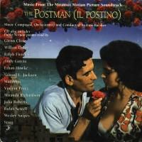 Purchase Luis Bacalov - The Postman = Il Postino