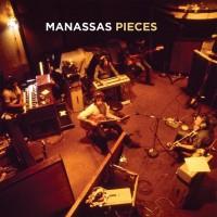 Purchase Manassas - Pieces