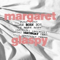 Purchase Margaret Glaspy - Born Yesterday (CDS)