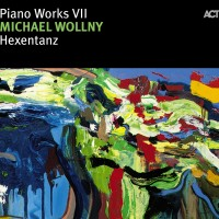 Purchase Michael Wollny - Hexentanz