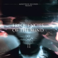 Purchase VA - Frequencies Of The Mind II