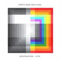 Purchase Gosta Berlings Saga - Kontraster - Live