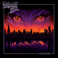 Purchase Midnight Dice - Hypnotized (EP)
