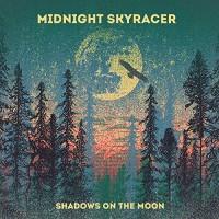 Purchase Midnight Skyracer - Shadows On The Moon