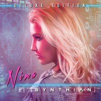 Purchase Nina - Synthian (Deluxe Edition)