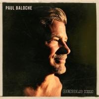Purchase Paul Baloche - Behold Him