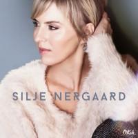 Purchase Silje Nergaard - Silje Nergaard (30Th Anniversary)