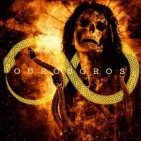Purchase Snake Father - Ouroboros