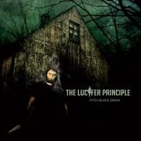 Purchase The Lucifer Principle - Pitch Black Dawn