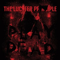 Purchase The Lucifer Principle - Play Dead