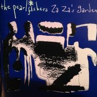 Purchase The Pearlfishers - Za Za's Garden