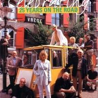 Purchase Willem Breuker Kollektief - Celebrating 25 Years On The Road CD1