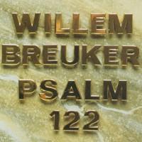 Purchase Willem Breuker Kollektief - Psalm 122 (With Andy Altenfelder)