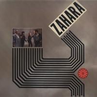 Purchase Zahara - Flight Of The Spirit (Vinyl)
