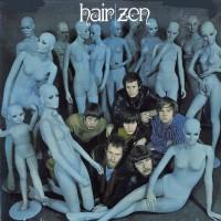 Purchase Zen - Hair (Vinyl)