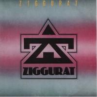 Purchase Ziggurat - Ziggurat (Vinyl)