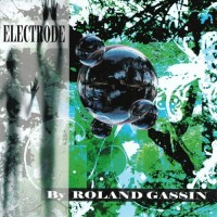 Purchase Roland Gassin - Electrode