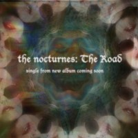 Purchase The Nocturnes - The Road Single And Remixes