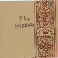 Purchase The Nocturnes - Wellington (EP)
