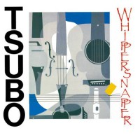 Purchase Whippersnapper - Tsubo
