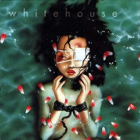 Purchase Whitehouse - Quality Time