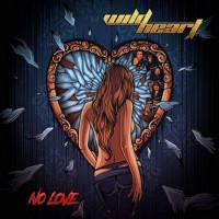 Purchase Wildheart - No Love