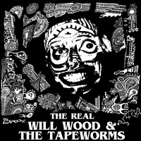 Purchase Will Wood And The Tapeworms - The Real