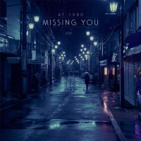 Purchase At 1980 - Missing You (CDS)