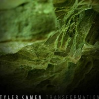 Purchase Tyler Kamen - Transformation
