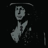 Purchase Whitehouse - Dedicated To Peter Kurten Sadist And Mass Slayer (Vinyl)