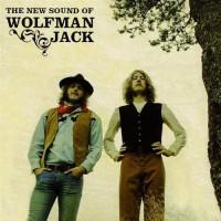 Purchase Wolfman Jack - The New Sound Of Wolfman Jack
