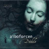 Purchase Aiboforcen - Dédale CD1