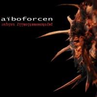 Purchase Aiboforcen - Psychosomatically Unique