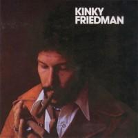 Purchase Kinky Friedman - Kinky Friedman (Vinyl)