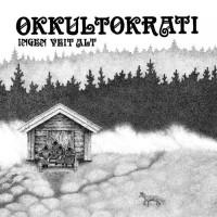 Purchase Okkultokrati - Ingen Veit Alt (EP)