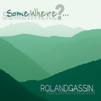 Purchase Roland Gassin - Somewhere?