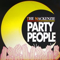 Purchase The Mackenzie - Party People