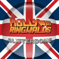 Purchase The Molly Ringwalds - Glitterdome