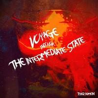 Purchase Tyler Kamen - Voyage Through The Intermediate State